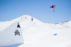 Youth Snow Camp 2015 – szkolenia kadrowe i warsztaty fotograficzne